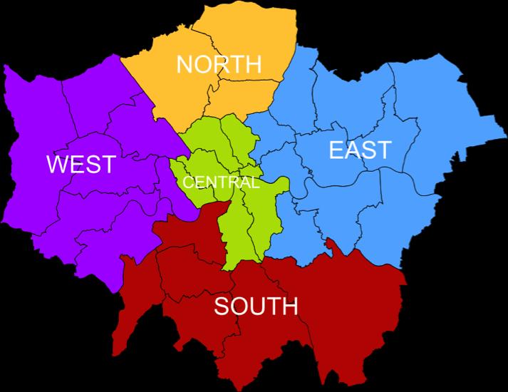 localsupport-london